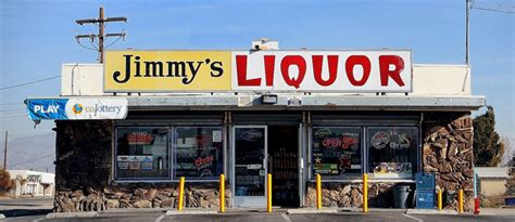 open thanksgiving nyc where to find liquor stores open in nyc on thanksgiving