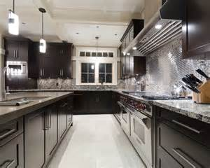 amazing kitchen ideas amazing kitchen beautiful homes design
