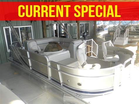 buy a boat south florida buy a new boat from florida s source of boat sales