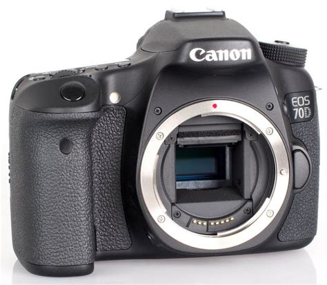 canon eos 70d dslr review photography is pixlicious canon eos 70d dslr review