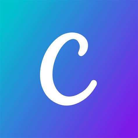 canva app for windows canva editor de fotos e design na app store