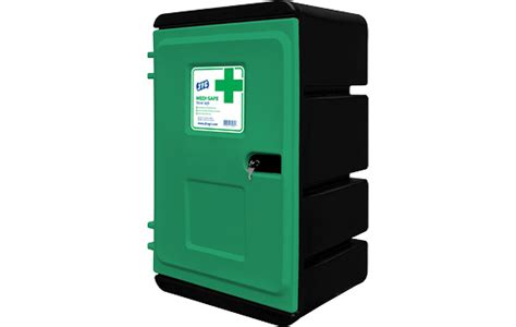 Jfc Chemical Storage Cabinet Chemical Storage Cabinet Jfc Sc 02