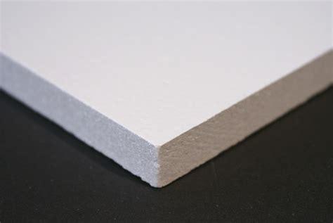 Daiken Ceiling Tiles by T Amp R Interior Systems Daiken Plain