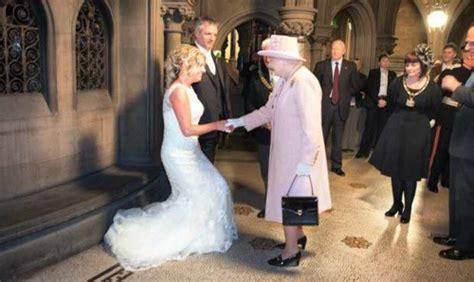 Wedding Crashers Instant by La Reine S Invite 224 Un Mariage La Et La