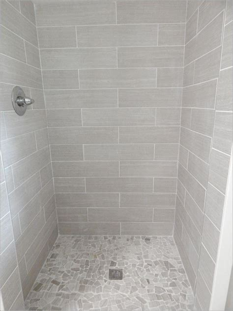 bathroom flooring luxury best type of tile for shower