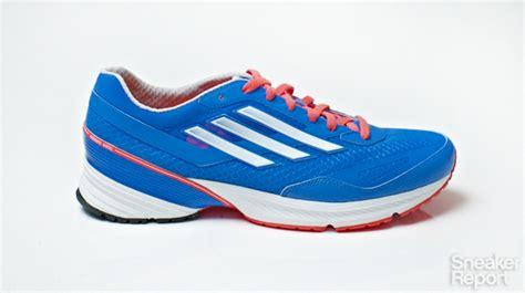 beginner running shoes best running shoes for beginner runners 28 images the