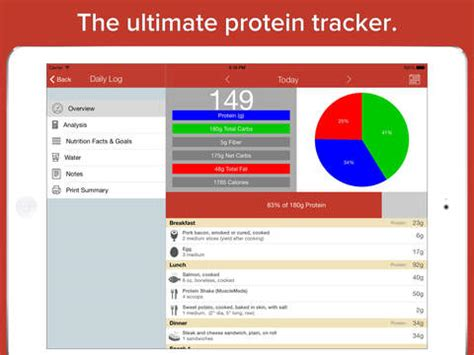 protein tracker bulk up protein tracker hd high protein diet counter to