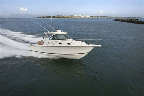 pursuit boats company sold 2014 31 pursuit os 315 offshore for sale in newport beach