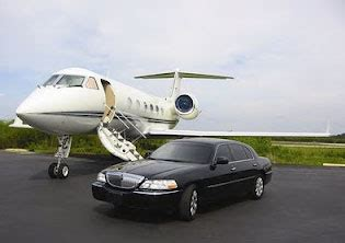 Airport Transfer Company by Questions To Ask An Airport Transfer Company
