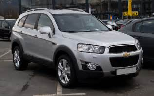 Jupiter Chevrolet Garland Selling Cars Chevrolet Captiva In Dallas Fort Worth