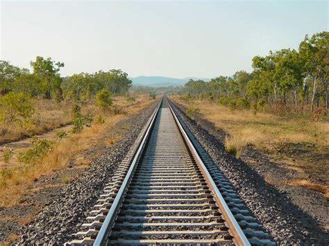 The Rails Rail Company Calls Proposed Dangerous Precedent