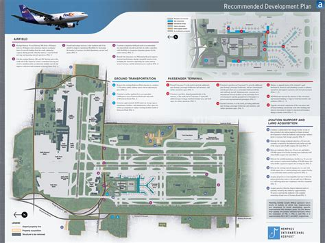 airport layout plan about airport planning memphis airport mem master plan