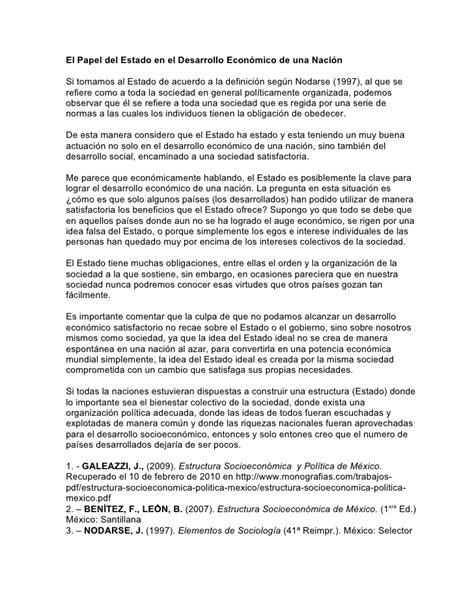 el blog de patricia ilusi 243 n 243 ptica papel autoadhesivo estado el papel del estado en el