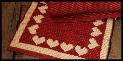 pulire tappeto con bicarbonato lavare tappeto con bicarbonato come pulire i tappeti di