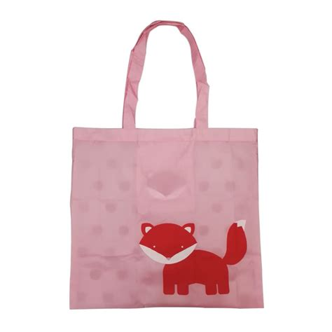 Foldable Bag Shopping popular foldable reusable grocery bags buy cheap foldable reusable grocery bags lots from china