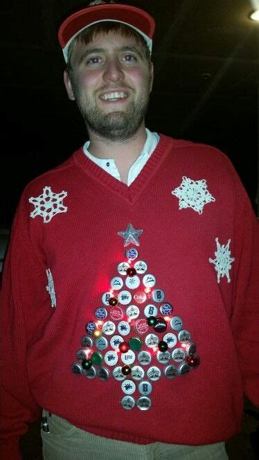 sweater ideas best 25 ugliest sweaters ideas on