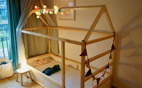 kinderbett umbauen zum hochbett kinderbett zum hochbett umbauen affordable paidi