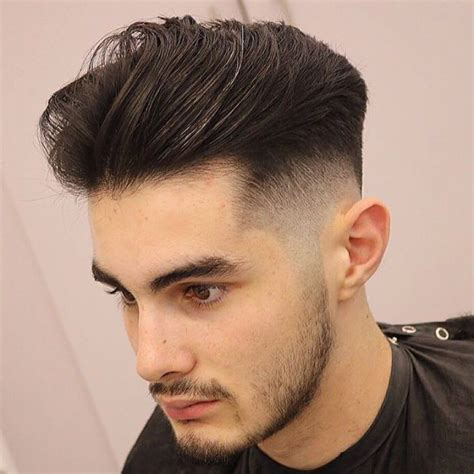 popeye in hair cutups 50 great shape up haircuts it s all about angles 2018