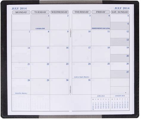 free printable pocket planner 2015 search results for free printable weekly pocket planner