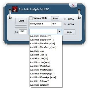 bug axis whatapps inject axis hitz jumper multi5 yudhys blogger
