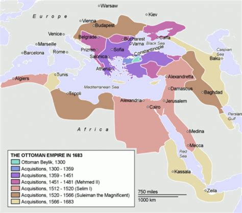 timeline of ottoman empire the rise and fall of the ottoman empire timeline
