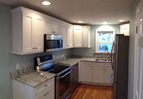 used white kitchen cabinets 21 best images about kitchens on pinterest white shaker