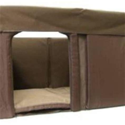 dog house insulation kit precision pet log cabin style dog house insulation kit large shop pet lovers center
