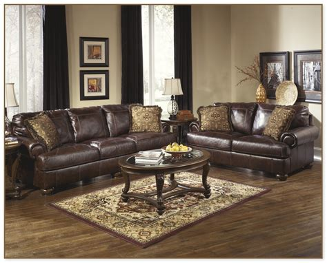 sofa and loveseat combo leather sofa and loveseat combo