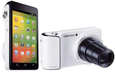 Samsung Gc100 samsung galaxy gc100 pictures galaxy gc100