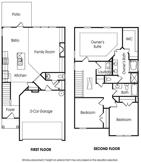 single family homes floor plans single family home floor plans luxamcc