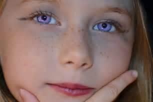 violet eye color violet the eyℯs ͼͼ it