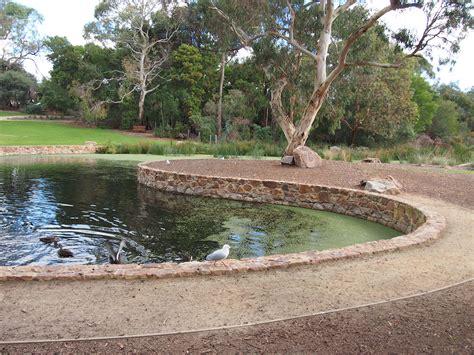Frankston Botanic Gardens Melbourne Frankston Botanical Gardens