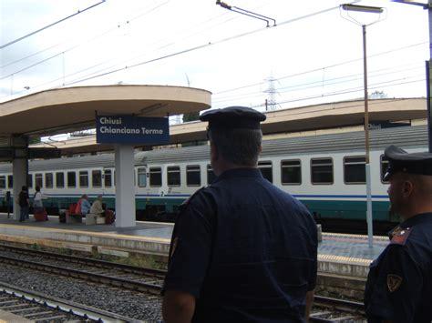 ministero dell interno polizia di stato polizia di stato questure sul web siena
