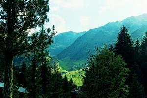 selbstversorgerhütte alpen hochf 252 genblick zillertaler alpen selbstversorgerh 252 tte