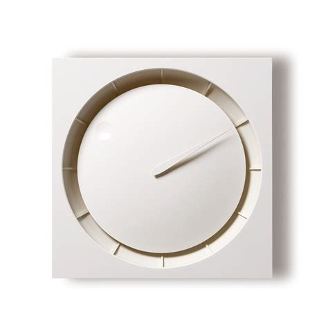 minimalist clock 25 best ideas about minimalist wall clocks on pinterest