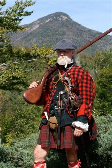 17 best images about scottish jacobites and warriors on scottish highlanders www imgkid com the image kid has it