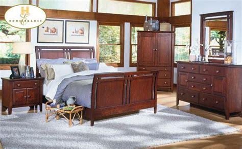 Bedroom Furniture Credit Contemporary Bedrooom Furniture Bedroom Furniture Financing