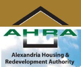 alexandria housing authority alexandria hra rentalhousingdeals com