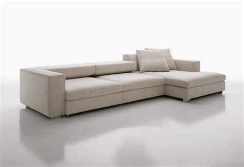 divano turner molteni turner di molteni c divani e poltrone arredamento
