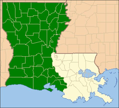 Louisiana District Court Search United States District Court For The Western District Of Louisiana
