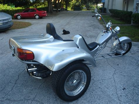trike with back seat trike seats