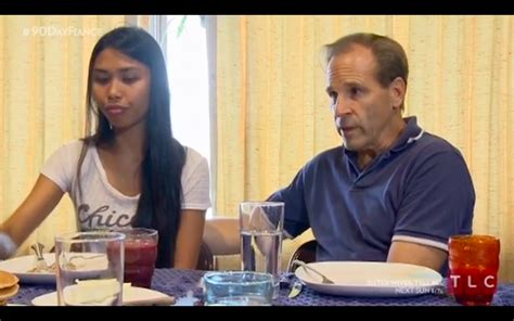 90 day fiance mark and nikki where are they now 90 days to wed mark nikki newhairstylesformen2014 com