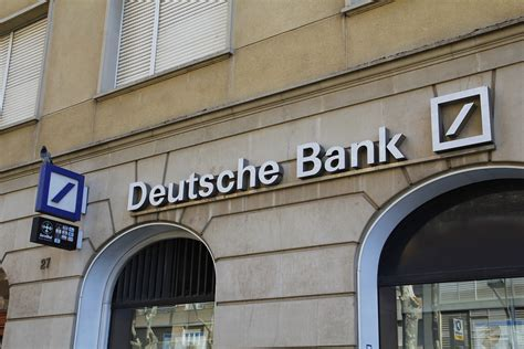 deutscje bank deutsche bank fortune
