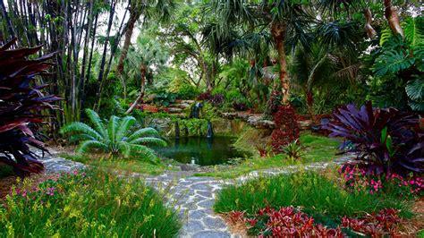 landscape design miami landscape design landscaping and garden design in miami