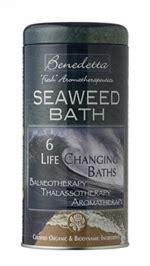 Detox Balneotherapy Bath by Bath Detox Rheumatoid Arthritis