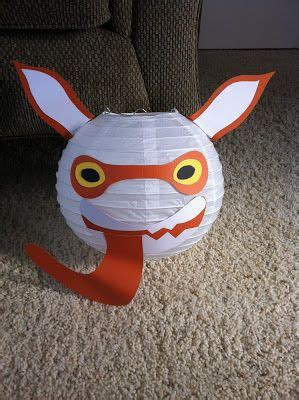 Kaos Dont See Monkey 17 best images about skylanders favors pumpkins and