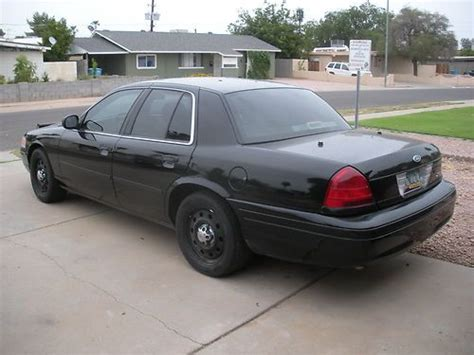 all car manuals free 2009 ford crown victoria security system service manual auto body repair training 2009 ford crown victoria electronic toll collection