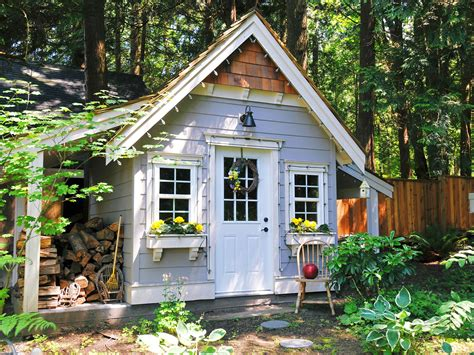 she shed she sheds are the female equivalent of man caves the