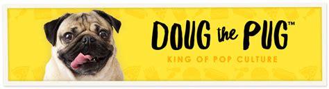 pug e card doug the pug ecards american greetings
