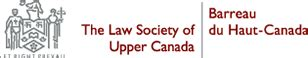 latest news the law society of upper canada business lawgix affiliations